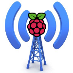 SB-Projects - Projects - Raspberry Pi - Mobile